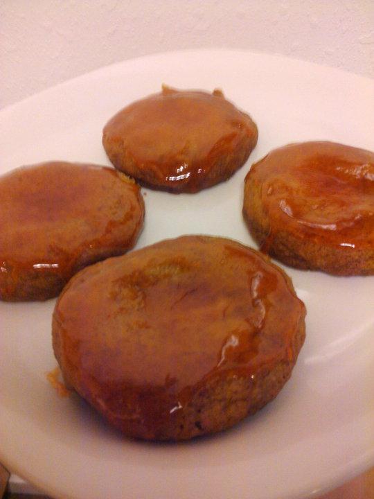 Sirachacookies
